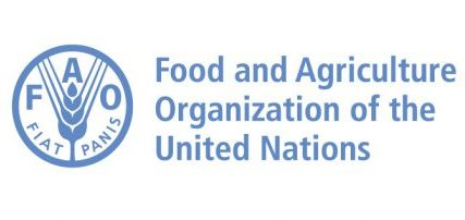 FAO_logo_Blue_3lines_en_01-e1506530885177