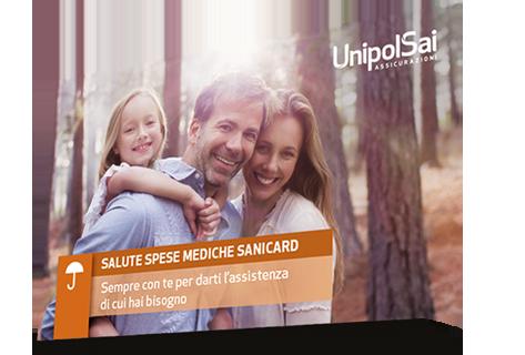 Montaggio-SANICARD-473×320