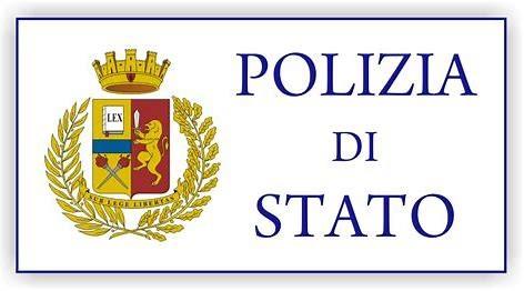 convenzione-assicurazione-roma-12
