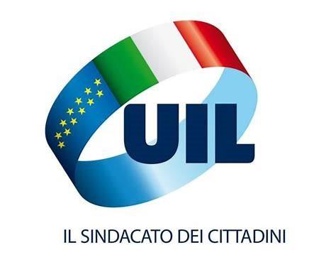convenzione-assicurazione-roma-14