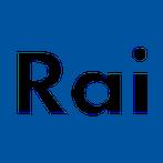 convenzione-assicurazione-roma-4