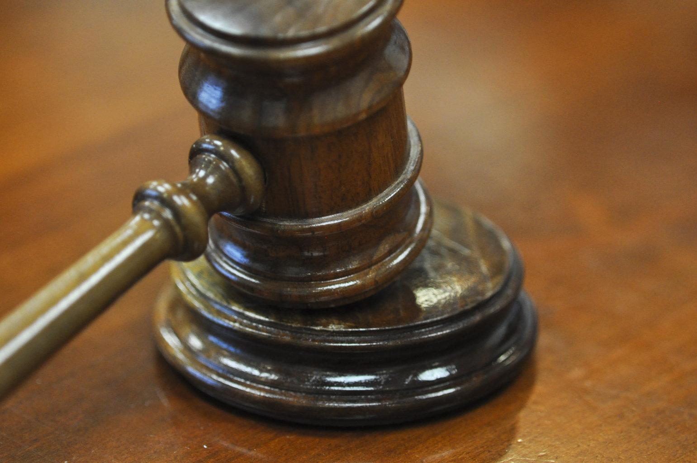 Assicurazione professionale avvocati e studi legali