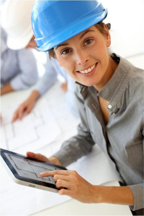 tutela-professionale- cotroneo-assicurazioni-04