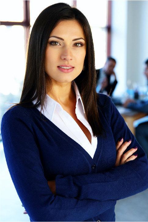 tutela-professionale- cotroneo-assicurazioni-05