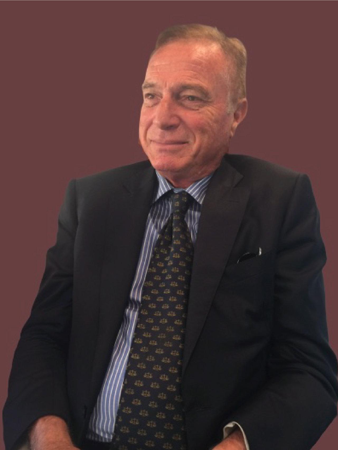 Stefano Cotroneo