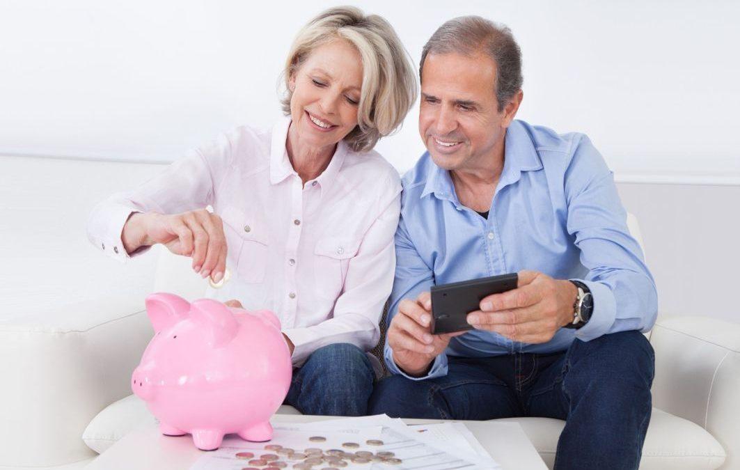Offerta Fondo Pensione