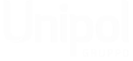 Cotroneo-assicurazioni-gruppo-unipol-01