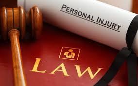 Responsabilità Civile Avvocato