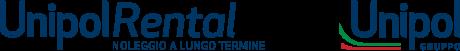 Logo Unipol bianco