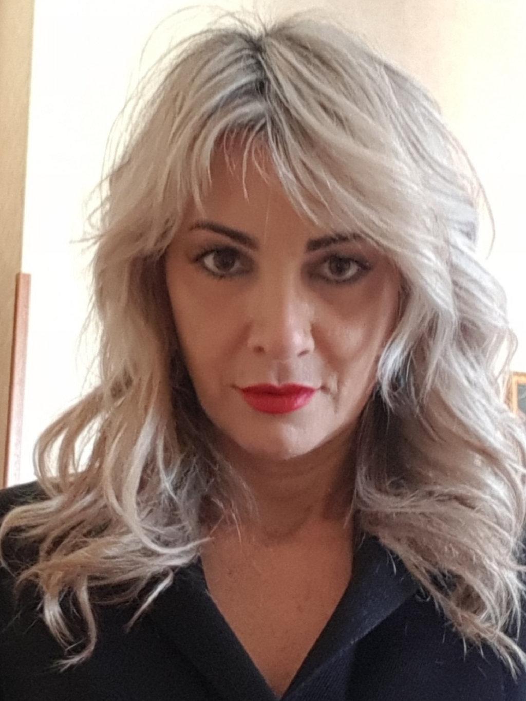 Letizia Giombetti