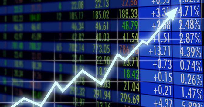 Se le Borse vanno bene, allora perchè c'è crisi?