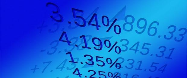 Aderire ad un fondo pensione, i possibili vantaggi fiscali.