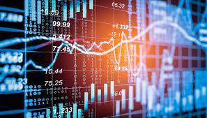 I mercati obbligazionari europei pronti per un cambiamento senza precedente.